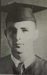 Foy Waters, Class of 56