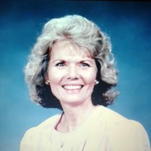 Freda D. Horne